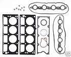 Chevrolet GMC Truck 4.8 5.3 VORTEC Head Gasket Set 1999