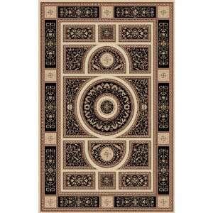 NEW Area Rugs Carpet La Bella Cream 7 10 x 10 6