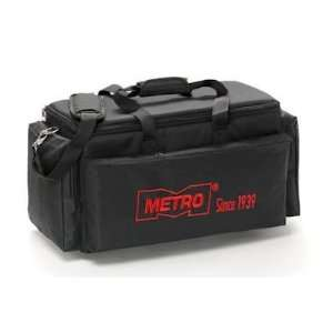 Air Force Blaster Carry All Bag Automotive