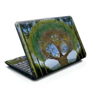 Celtic Tree Design Asus Eee PC 900 Skin Decal Cover