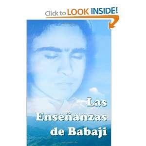 De Babaji (Spanish Edition) (9781438252520) Vladimir Antonov Books