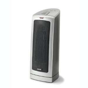 LASKO, Lasko 5369 Ceramic Tower Heater (Catalog Category