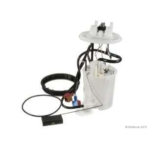 Scan Tech Fuel Pump Assembly Automotive