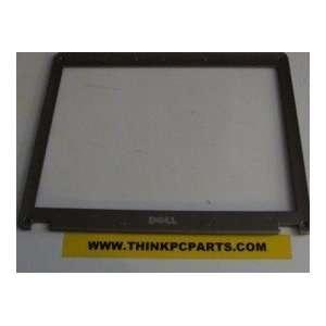 DELL LATITUDE X300 LCD BEZEL # BA75 01056C NSU05 02 2004