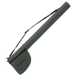 Ross Worldwide 56 2pc Fly Fishing Single Rod/Reel Case