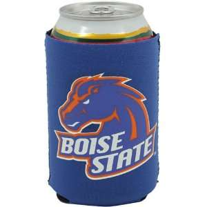 NCAA Boise State Broncos Collapsible Koozie