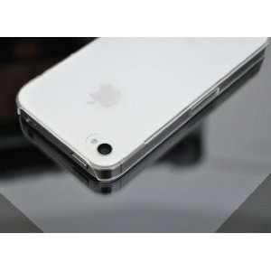 Ultra Thin Crystal Air Jacket Slim Fit Case for AT&T