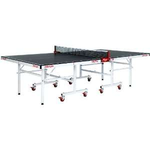 Killerspin MyT5 Rollaway Table Tennis Table Sports
