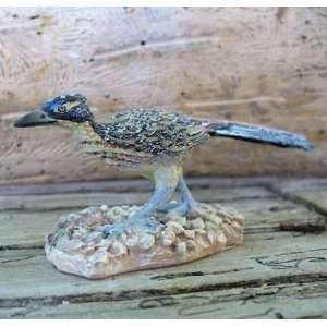 Road Runner Detailed Figurine