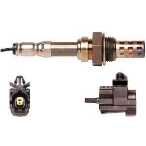 Denso 2341010 Oxygen Sensor Automotive