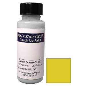for 2012 Mercedes Benz Sprinter (color code: 243/1243) and Clearcoat