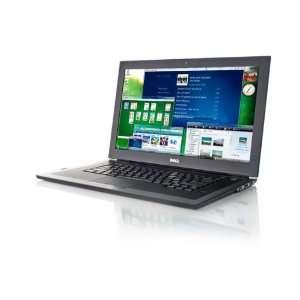 Dell Latitude Z600