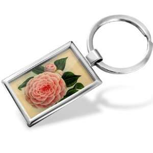 Keychain Flower   Hand Made, Key chain ring Jewelry