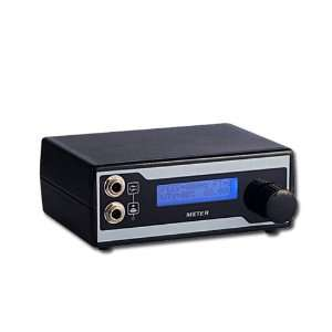 professional High Quality Digital LCD power supply system