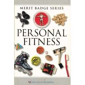 personal fitness merit badge answers