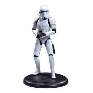 Star Wars Storm Trooper Premium Format Figure (50 cm PVC