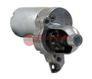 NEW STARTER MOTOR GCV160 HONDA INDUSTRIAL ENGINE 10615620 MO18SM