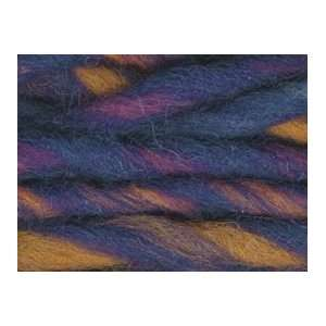 Prancer 100% Merino Wool Yarn Color #077: Arts, Crafts