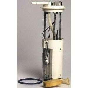 Carter P74715S Electric Fuel Pump Automotive