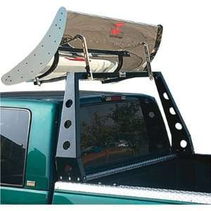 Wings Wing Rack System for Full Size Pickup Trucks: Home Improvement