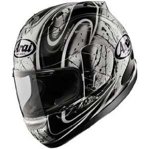 Arai Corsair V Rea Full Face Motorcycle Riding Race Helmet