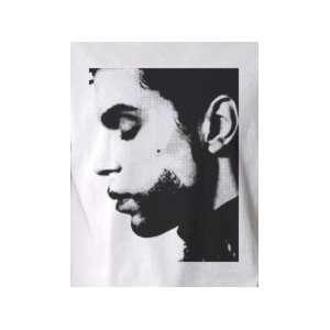 Prince   Pop Art Graphic T shirt (Mens XLarge