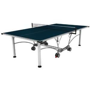 Stiga Baja Outdoor Ping Pong Table