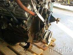 1956 OLDS ROCKET ENGINE 2X4 RATROD HOT RAT STREET ROD GASSER 1932 FORD
