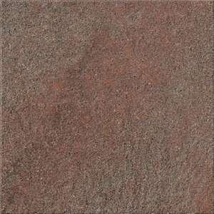 Porfidi di Marazzi 6 x 12 Rosso Ceramic Tile