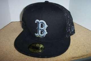 New Era 59 Fifty Boston Red Sox Black Gucci Print Cap
