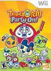 Tamagotchi Party On (Wii, 2007)