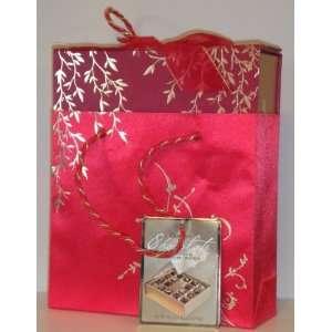 Gudrun Holiday Christmas Gift Chocolate 18.2 oz Gift Box