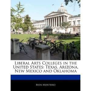 , New Mexico and Oklahoma (9781170143995) Beatriz Scaglia Books
