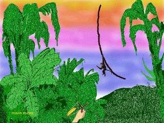 The Jungle Book The Legend Of Mowgli PC CD kids story!