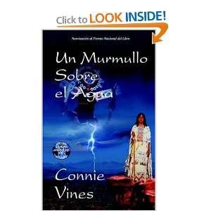 Un Murmullo Sobre el Agua (Spanish Edition) (9780759939325