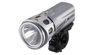 iLUMENOX  3W High Power Rechargeable Headlight Road Mtb bike light