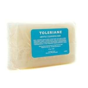 Toleriane Gentle Cleansing Bar   La Roche Posay   Body Care   113g/4oz