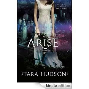 Arise (Hereafter) Tara Hudson  Kindle Store