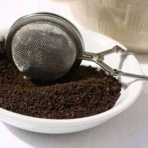 Moray Estate Tea (4 ounce): Grocery & Gourmet Food