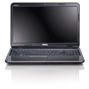 Dell Laptop Inspiron 15r (Intel Core I5+3g Ram+320g Hard