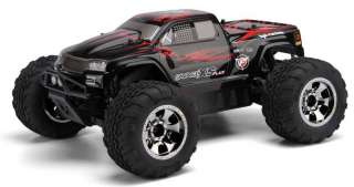 HPI Racing Savage XS Flux 4WD Waterproof 2.4GHz RTR 106571 NEW