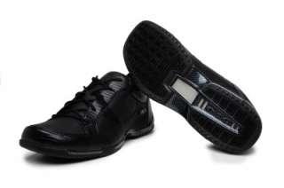 310 Motoring Mens Shoes EMULATOR 31064/BBK