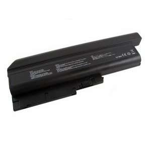 Lenovo   Ibm 42T5245 Replacement Notebook / Laptop Battery