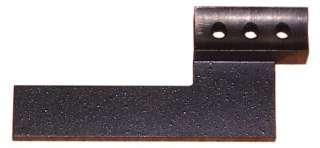 Sniper Side Rail Mauser rifle mount POSP, SKS scopes