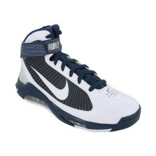 Nike Mens NIKE HYPERMAX TB BASKETBALL SHOES