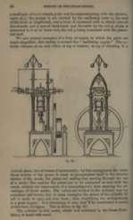 Steam Engine {Vintage Books, Design, Inventors, Plans} on CD
