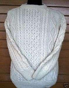 Lopi Knitting Patterns  Design Patterns