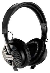Behringer HPS5000 Closed type Studio Headphones