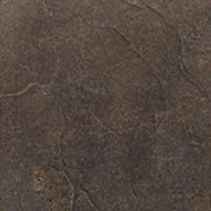 Marazzi Sierra Madre 12 x 12 Chihuahua Ceramic Tile