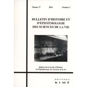 à la fin du XIXe siècle (9782841745197): Laurent Loison: Books